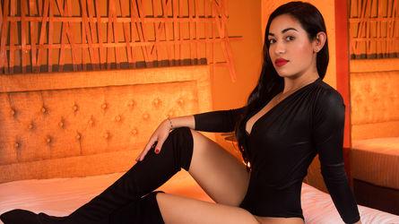 AntoniaPalmer