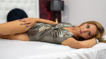 CarolinneWill's hot webcam show – Girl on Jasmin
