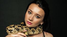 AngieStones sexy webcam show – Sexy flirt na LiveJasmin