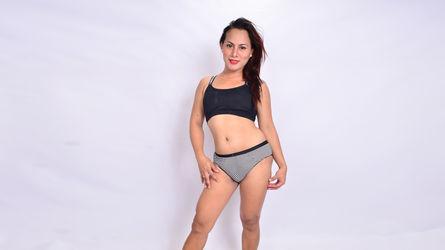 SexyMikay