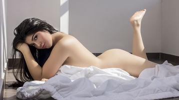 SamanthaRoy火辣视频秀 – 在Jasmin上的女生