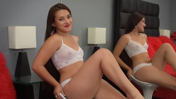 LisaTylorr sexy webcam show – Dievča na Jasmin