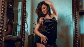 Show di sesso su webcam con NicolleCheri – Ragazze su Jasmin
