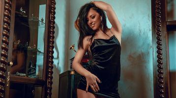 NicolleCheri | Jasmin