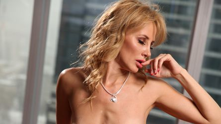 AngelicaMoore's profile picture – Girl on LiveJasmin