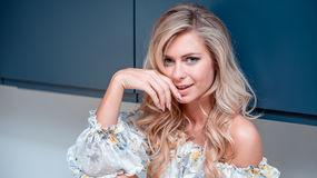 AlexaEmerson's hete webcam show – Hete Flirt op Jasmin