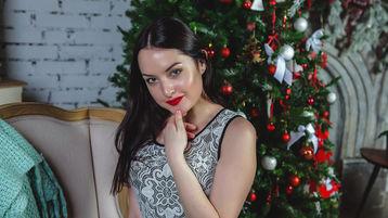 SallyCoconut's hot webcam show – Hot Flirt on Jasmin