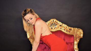 CassieMoores hot webcam show – Pige på Jasmin