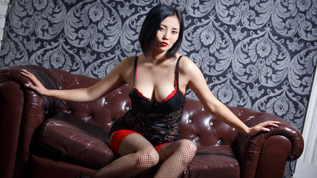 AkiAiri's profile picture – Girl on LiveJasmin