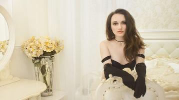 BestWishesUr's hot webcam show – Girl on Jasmin