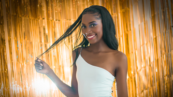 SandyLing's hot webcam show – Girl on Jasmin