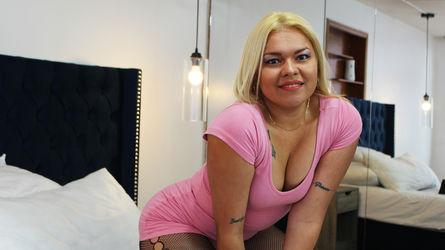 DanielaMorgan