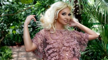 AngelCarmella's hot webcam show – Girl on Jasmin