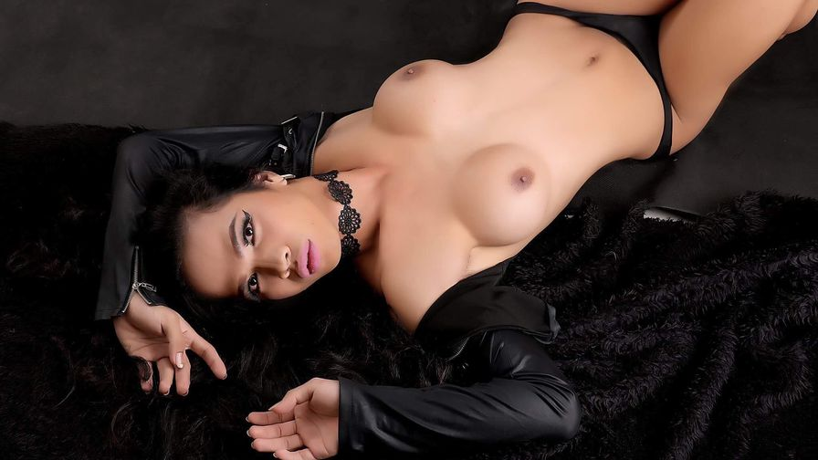 SexySweetCarra's profile picture – Transgender on LiveJasmin