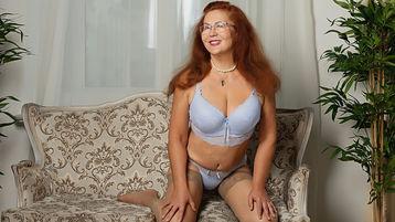 Show caliente de webcam de JuicySandyMilf – Mujer Madura en Jasmin