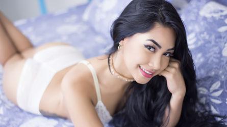 AbbyLee profilový obrázok – Dievča na LiveJasmin