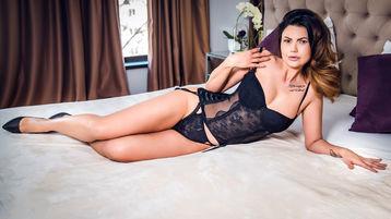 KatherineG sexy webcam show – Dievča na Jasmin