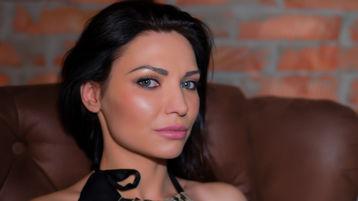 NikkiSugar's hot webcam show – Hot Flirt on Jasmin