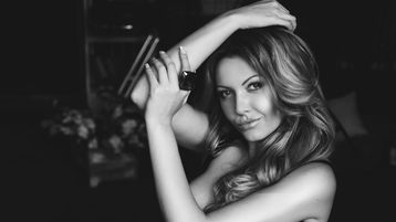 aWOWgirl's hot webcam show – Hot Flirt on Jasmin