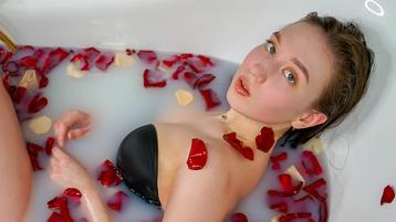 HelenMAY's hot webcam show – Hot Flirt on Jasmin