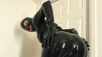 NewCummTrans`s heta webcam show – Transgender på Jasmin