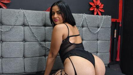 PaulinaSuarez