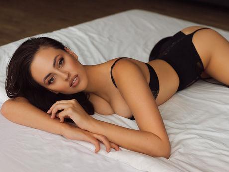 ViktoriaBecker
