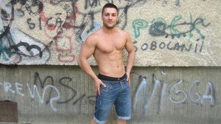 VersatileBoyXX's profile picture – Gay on LiveJasmin