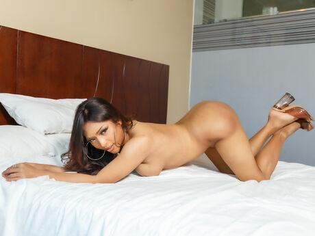 NadineFoxi