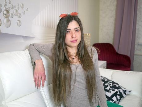 JessikaBill