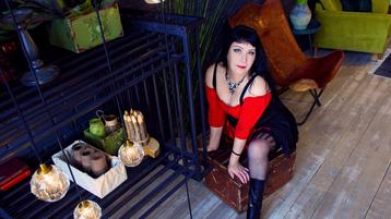 CumingMature4U's hot webcam show – Mature Woman on Jasmin