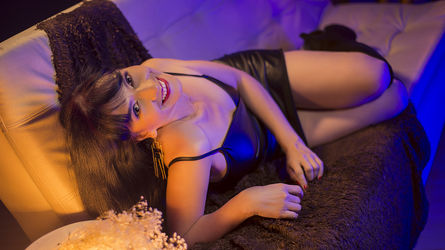 CaterinaLopez