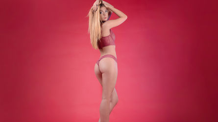 AssTraficc's profile picture – Girl on LiveJasmin