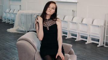 LeslieCuteGirl's hot webcam show – Girl on Jasmin