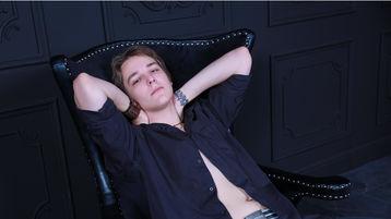 AlfFeller's hot webcam show – Boy on boy on Jasmin