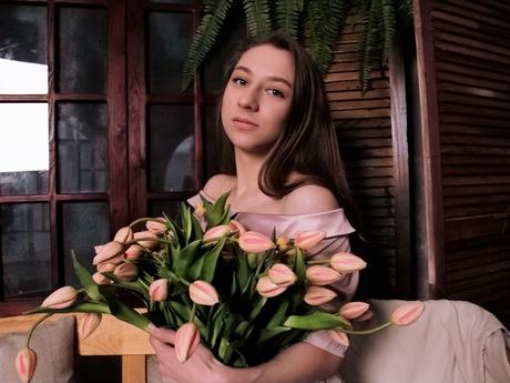 SabinaMellow