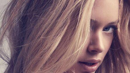 BritneyVolynsky