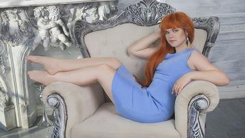 JessikaMurr's hot webcam show – Hot Flirt on Jasmin