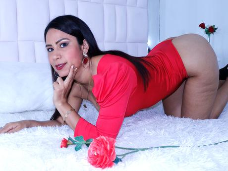 MargaritaBriston