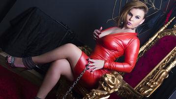 DarKali666's hot webcam show – Fetish on Jasmin