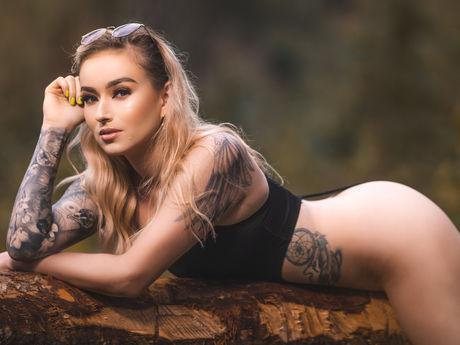 SarahRous