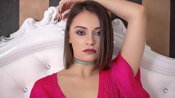 JolenneCruz's heiße Webcam Show – Mädchen auf Jasmin