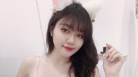 MariaYung