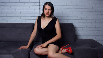 GisselleFox's hot webcam show – Girl on Jasmin