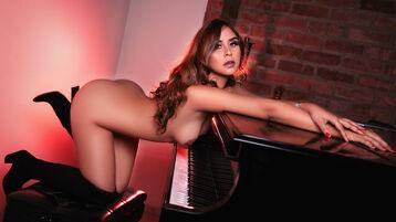 ArianaBlemer's hot webcam show – Girl on Jasmin