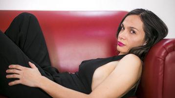 SashaNagle's hot webcam show – Transgender on Jasmin