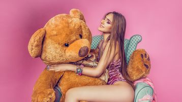 CassieYounng's hot webcam show – Girl on Jasmin