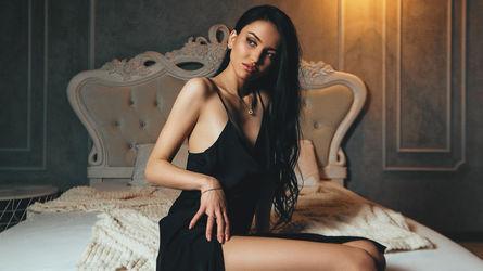 ScarlettAniston
