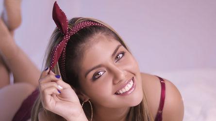 JackieOliveira