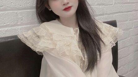 MarikaNguyen